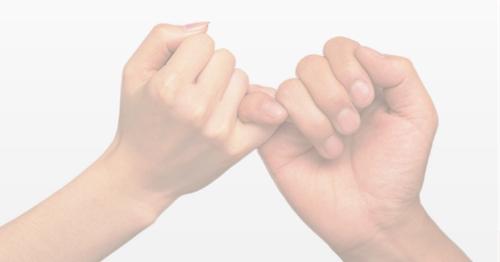 promise01