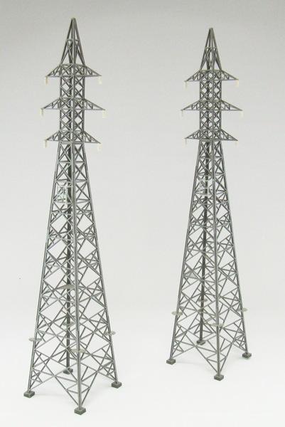 38-img11