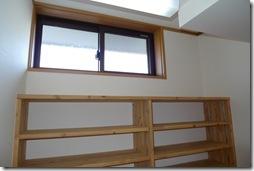 浜松市南区で外断熱工法の大規模増改築 ー 2階と小屋裏収納
