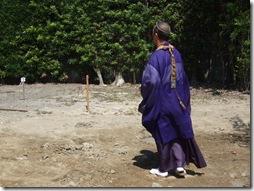 浜松市南区で外断熱工法の大規模増改築 ー 地鎮祭~地盤補強