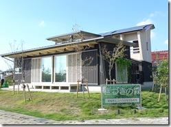 浜松市西区にある6000万円の家を見てきました