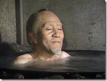 浜松市と磐田市限定で、断熱内窓キャンペーン中