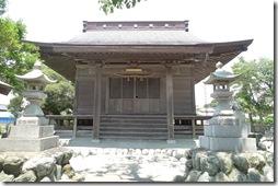 浜松市南区の公共施設を長持ちリフォーム