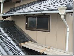 家族構成の変化に対応する、新しい窓の取り付けリフォーム