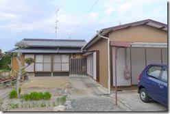 浜松市南区で外壁と屋根の外装塗装リフォーム